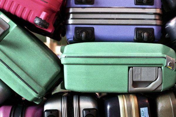 negozio valigie e borse malpensa
