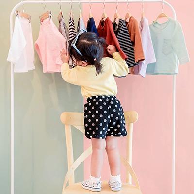 abbigliamento bambini malpensaUno