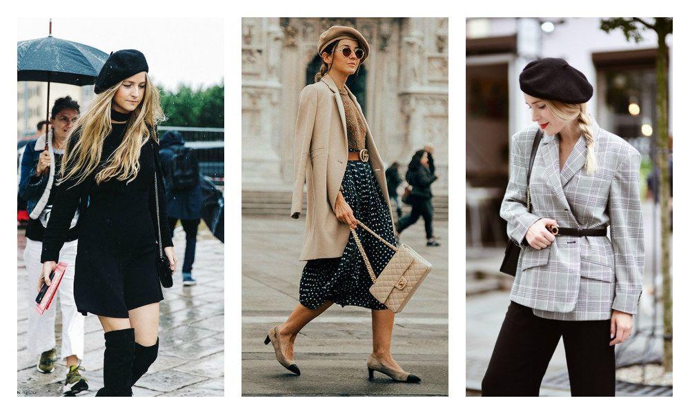 abbigliamento donna elegante malpensa
