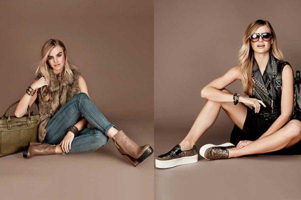 calzature e accessori malpensa