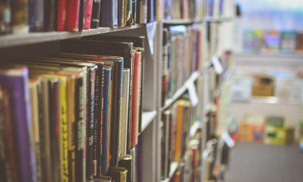 libreria malpensa